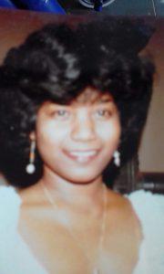 Message to my Late Mom Pamela - PeanutGallery247