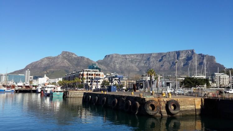 Top 15 list Child Friendly activities around Cape Town - PeanutGallery247