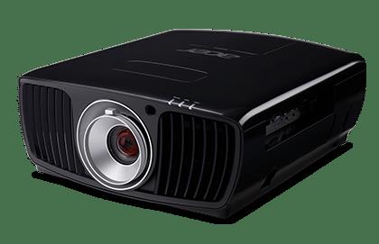 Acer V9800 b - PeanutGallery247