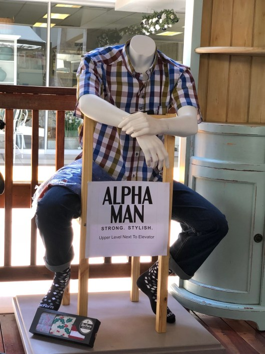 Bryanston Shopping Centre Alpha Men - PeanutGallery247.jpg