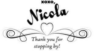 Nicola Signature - PeanutGallery247