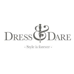 dress-dare-square-logo - PeanutGallery247