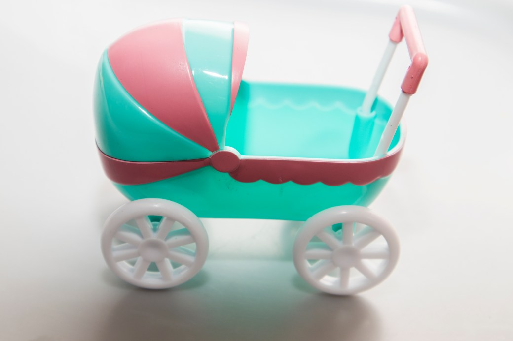 Top Toys for Easter Baby Secrets - PeanutGallery247