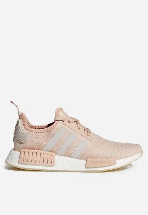 NMD R 1 Sneakers a - PeanutGallery247