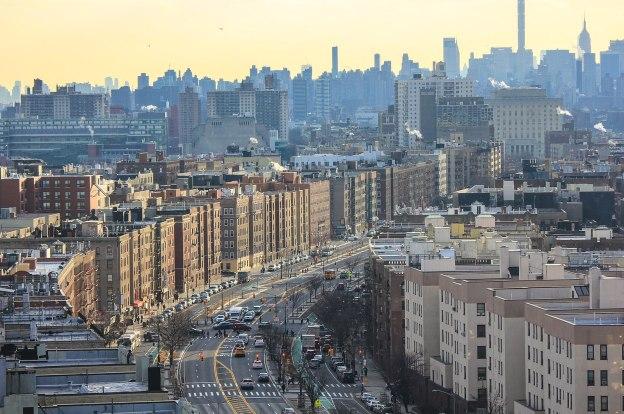 NYC - PeanutGallery247