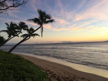 Amazing West Coast Landscapes - Molokai 2 - PeanutGallery247.jpg