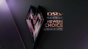 DSTV Mzansi Viewers Choice Awards - PeanutGallery247