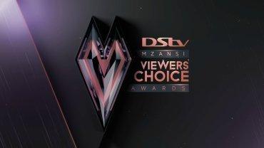 DSTV Mzansi Viewers Choice Awards - PeanutGallery247