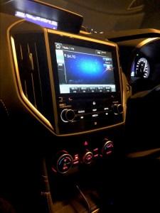 Subaru XV 2018 - Review - PeanutGallery247