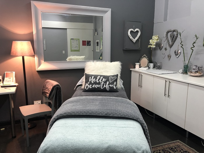 My Skin Peel at Refined Aesthetics – (Review)