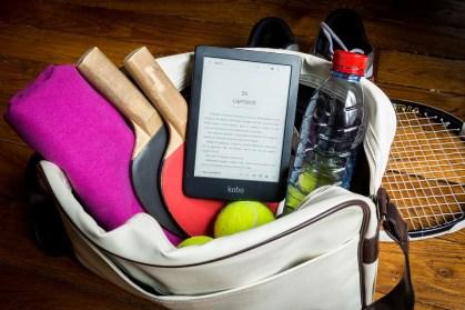 Benefits of e-books - PeanutGallery247.jpg