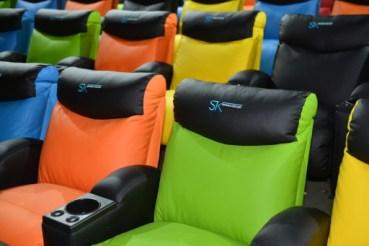 Kids Cinema at Ster-Kinekor Fourways - PeanutGallery247