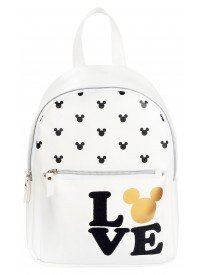 Mickey The True Original Edgars bag- PeanutGallery247