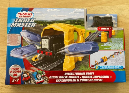 Benefits-of-playing-with-train-sets-2-PeanutGallery247