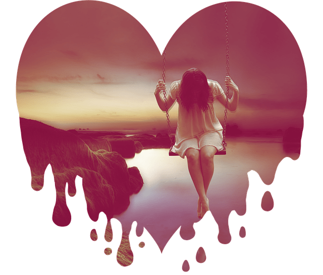 My Top 10 Emotional Time Wasters: Allowing myself to be manipulated