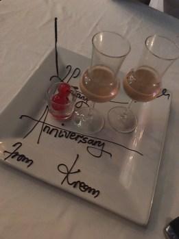 kream-anniversary-treat
