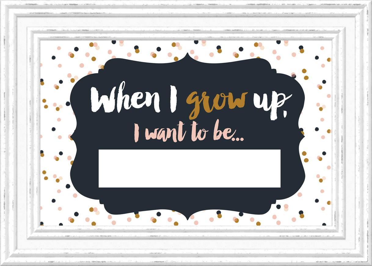 peanut-in-my-belly-when-i-grow-up-i-want-to-be-free-printable