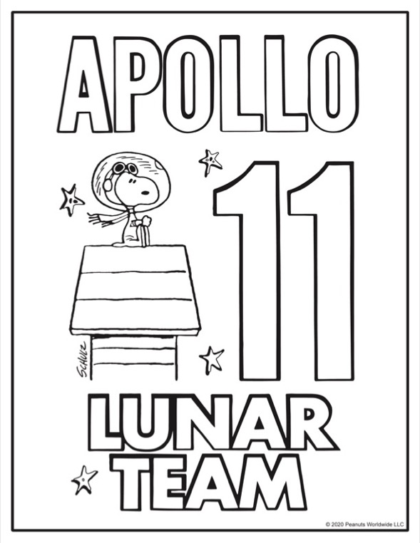 Peanuts Coloring Pages : peanuts, coloring, pages, Peanuts, Coloring, Sheets