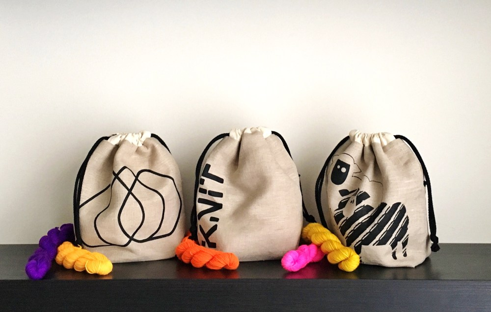 PearadiseIsland-drawstring-project_bags