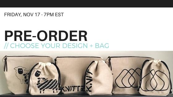 pearadise_island_preorder_custom_bags
