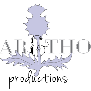 Pear & Thorn Productions