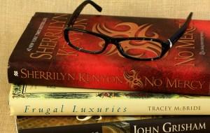 BlogFiles - Books_5519bb634bf83.JPG