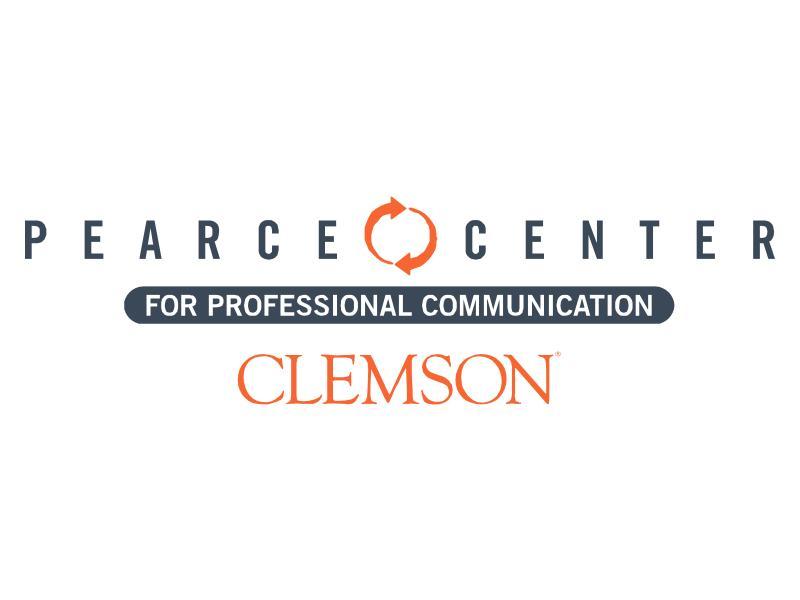 Pearce Logo JPEG