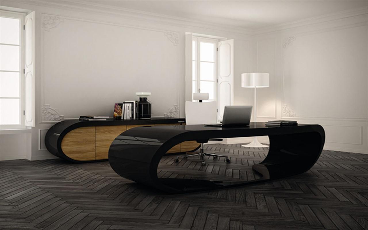 modern sofa design for office precio sabrina pedro ortiz 24 furniture  pearcesue