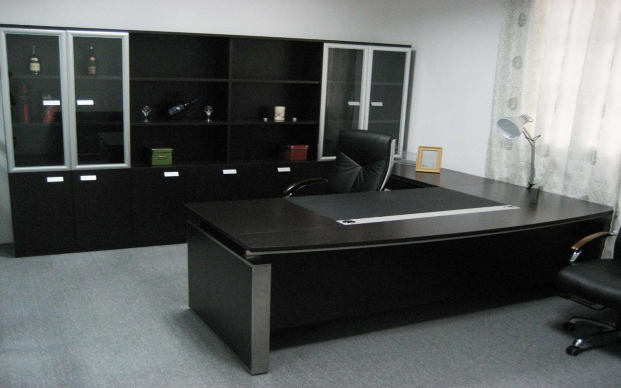 modern sofa design for office sets cheap online india 24 furniture  pearcesue