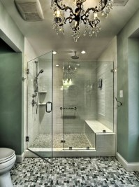 Design Trends for Bathrooms - Peard