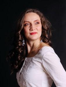 Krisztina F. Chripkó