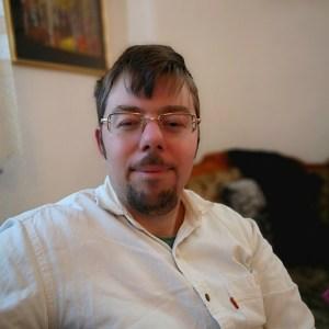 Corneliu Solovăstru