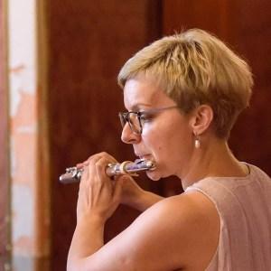 Szallós-Kis Anna