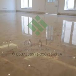 Clear-marble-and-tiles005