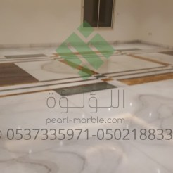Clear-marble-and-tiles012