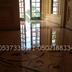 Clear-marble-and-tiles018