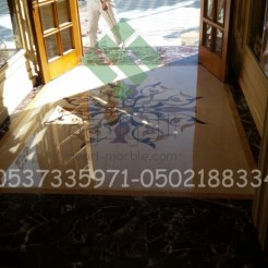 Clear-marble-and-tiles019