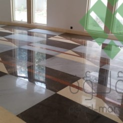 Clear-marble-and-tiles038