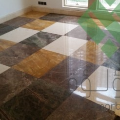 Clear-marble-and-tiles040