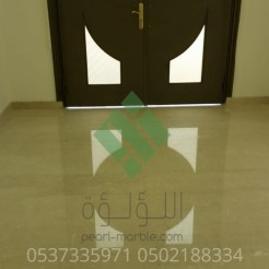 Clear-marble-and-tiles063