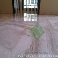 Clear-marble-and-tiles075