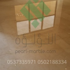 Clear-marble-and-tiles089