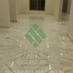 Clear-marble-and-tiles095
