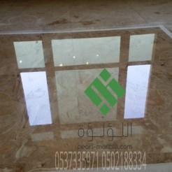 Clear-marble-and-tiles102