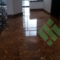 Clear-marble-and-tiles106