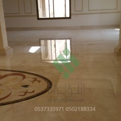 Clear-marble-and-tiles108