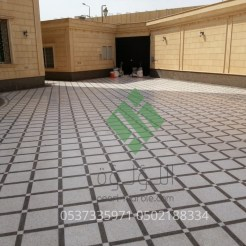 Clear-marble-and-tiles117