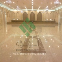 Clear-marble-and-tiles123