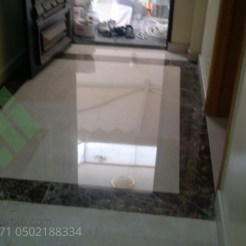 Clear-marble-and-tiles140
