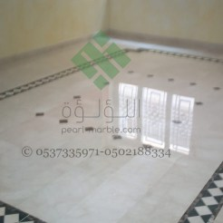 Clear-marble-and-tiles142